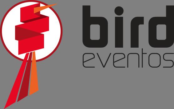 Bird Eventos